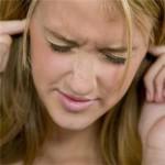 Condizionatori rumorosi in condominio, cosa fare